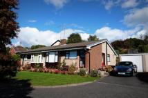Bungalow for sale in Shaftesbury Place...