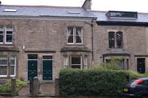 5 bedroom house in Ashton Road, Lancaster