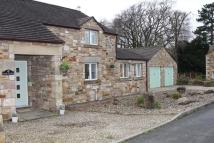 house for sale in Stone Cottage...