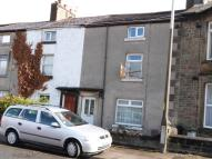 4 bedroom property for sale in Main Road, Galgate...