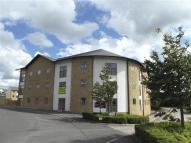 1 bed Flat in Town End Way, Halton...