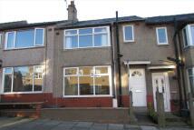 property in Hastings Road, Lancaster