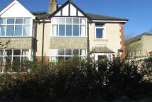 3 bedroom house to rent in Gloucester Avenue...