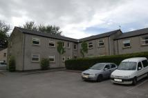 Flat to rent in Ashton Road, Lancaster