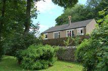 Bungalow for sale in Crook O Lune Caton...