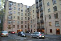 2 bed Flat to rent in Lune Square...