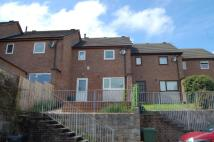 2 bed home to rent in Ashbourne Drive...