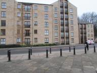 2 bed home in Lune Square, Lancaster
