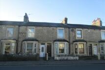 3 bedroom home in Scotforth Road, Lancaster