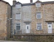 house to rent in Gladstone Terrace...
