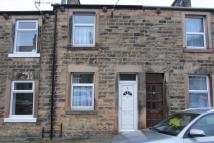 2 bedroom property to rent in Perth Street, Lancaster