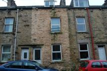 property in Greenfield Street,