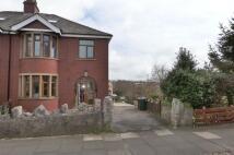4 bedroom property in Barton Road, Lancaster...