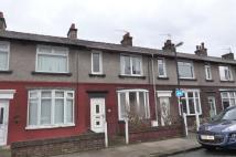 3 bed home in Wingate Saul Road...