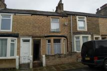 2 bedroom property in Franklin Street,