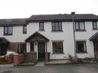 3 bed house to rent in Langden Brook Mews...