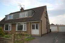 2 bedroom property for sale in Whinfell Drive  Lancaster