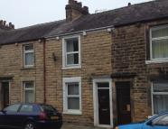 3 bed property to rent in Elgin Street, Lancaster