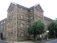 1 bedroom Flat in Station Road,