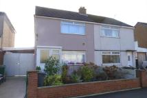 2 bedroom home for sale in Vernon Crescent, Galgate...