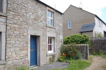 2 bed home to rent in East View, Galgate