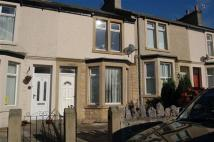 2 bedroom house to rent in Newsham Road,