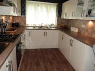 4 bedroom house in Langton Close  Lancaster