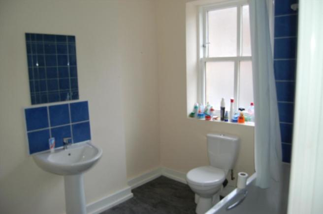 25Prospect_Bathroom