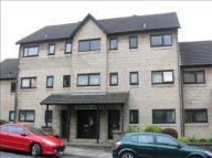 2 bedroom Flat in Greaves Road,
