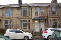 3 bedroom house to rent in Dale Street,