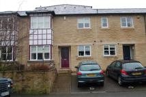 2 bedroom house in Fairfield Road,