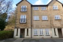 1 bedroom Flat in The Colonnade  Lancaster
