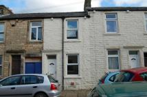 2 bed home to rent in Williamson Road,