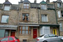 4 bed property to rent in St Oswald Street...