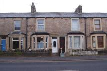 3 bedroom home to rent in Scotforth Road,