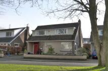 3 bedroom property for sale in Low Road, Halton...