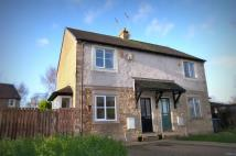 2 bed house for sale in Airedale, Galgate...