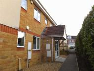 1 bed Flat in Hill View...