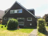 2 bedroom semi detached property for sale in Hawthorne Close...