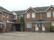 2 bedroom Terraced house to rent in Pinkers Mead...