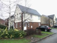 3 bed End of Terrace property in Patch Court...