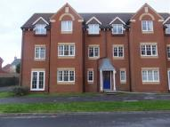 2 bedroom Flat in Pinkers Mead...