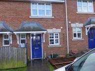 2 bed Terraced home in Hill Close...