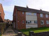 2 bedroom Flat for sale in Beaufort Road, Downend...