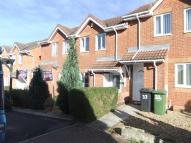 2 bed property to rent in Betts Green...