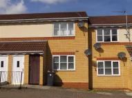 1 bedroom Flat in Hallen Close...
