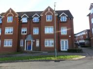2 bedroom Flat for sale in Pinkers Mead...