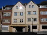 1 bedroom Flat in 359a Church Rd...