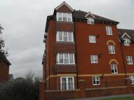 2 bedroom Flat to rent in Arthurs Close...