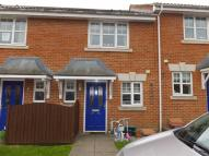 2 bed Terraced home for sale in Hill Close...
